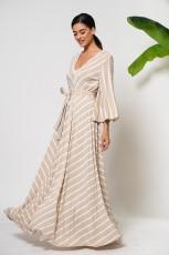 Φορέματα Αμπιγιέ