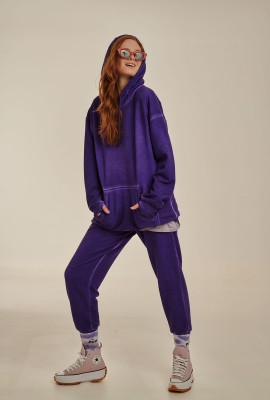 PCP TROUSERS